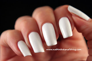 striping tape gradient nail art tutorial