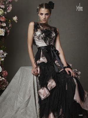 yolan cris 2013 collection