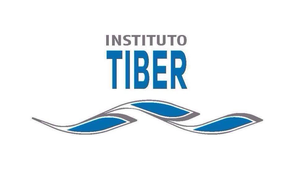 Instituto Tiber de Formación y Consultoría