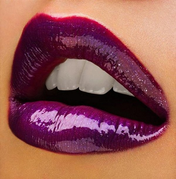 lips images photos