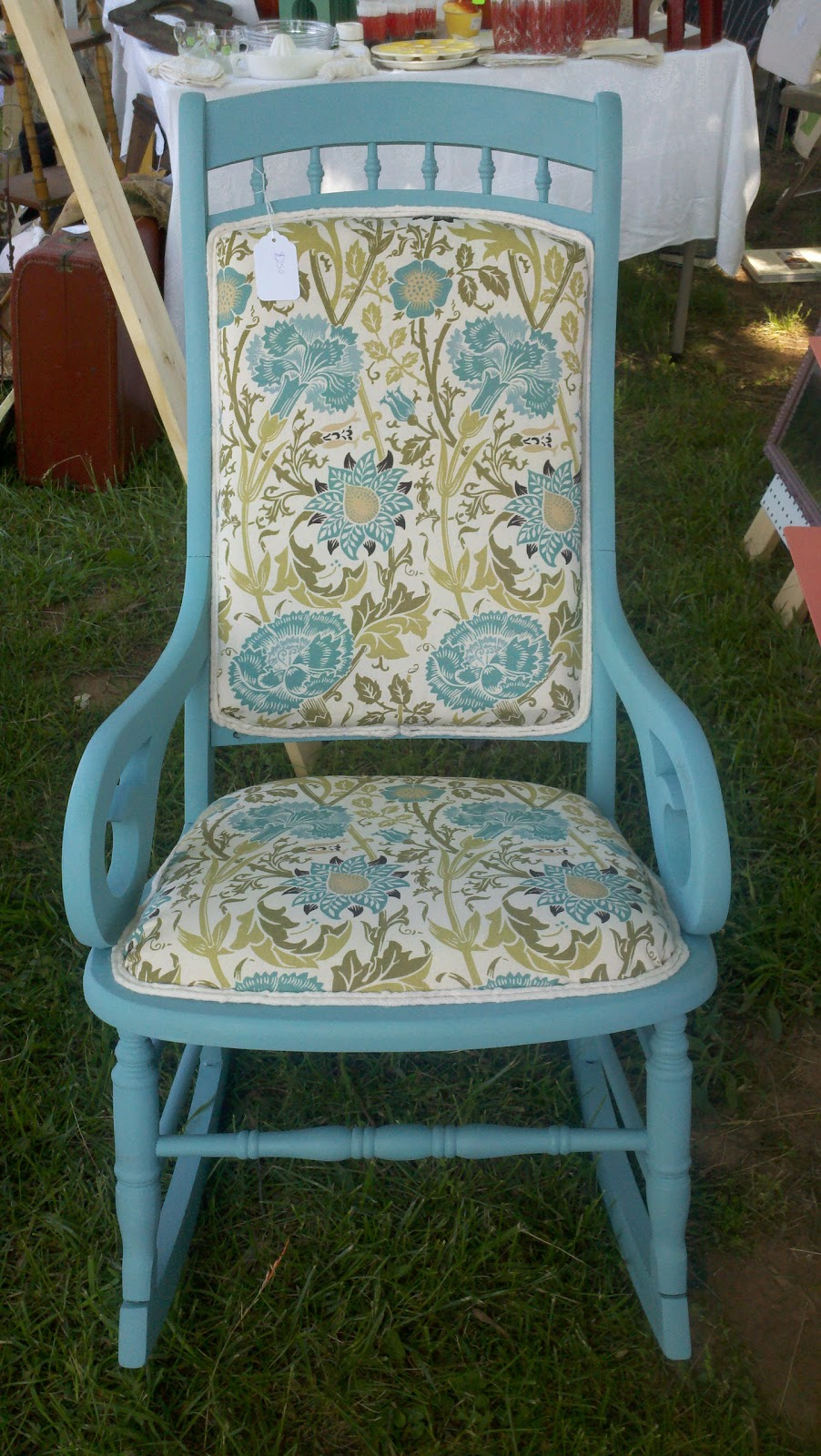 How to make wicker furniture cushion covers picture on how to make wicker furniture cushion coversid f_220007 with
