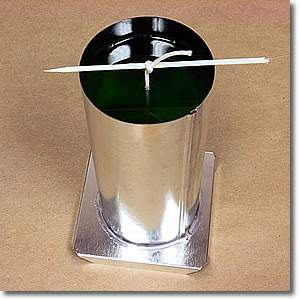 صناعة الشموع 5-waxfill.jpg
