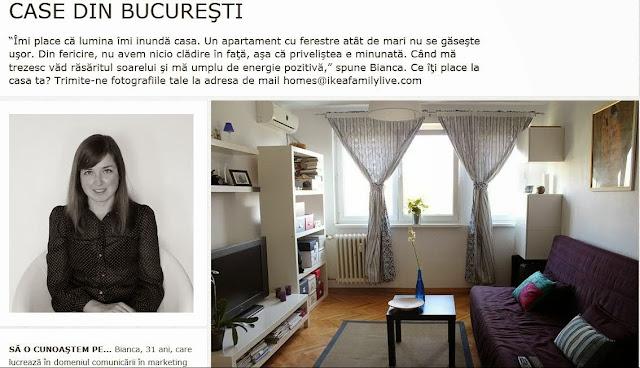 http://www.ikeafamilylivemagazine.com/ro/ro/article/34640
