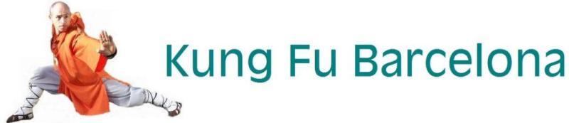 Kungfu, Taichi, Qigong, Defensa Personal, Artes Marciales, Sanda, Wushu.
