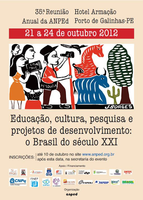 www.anped.org.br