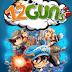 12Guns - Đại chiến 12 cung Hoàng Đạo