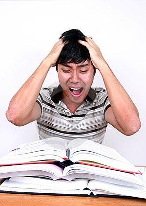 international student stress Arturo rodriguez international student-athletes and stress: implications for american universities' administrators 40 fall 01 (volume issue ) journal of academic.