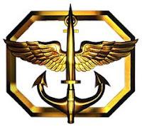 logo-lambang kotama-kodam jajaran tni ad