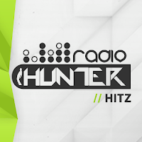( Rádio Hunter )