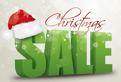 Christmas in bulk at wholesale prices. See our home page for current special offers.