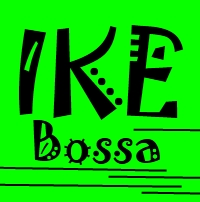 IKE Bossa - rachunek maklerski - opłaty i prowizje