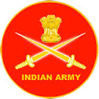 www.indianarmy.gov.in Indian Army