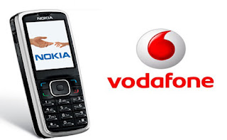 Nokia partners Vodafone for its music service in India
