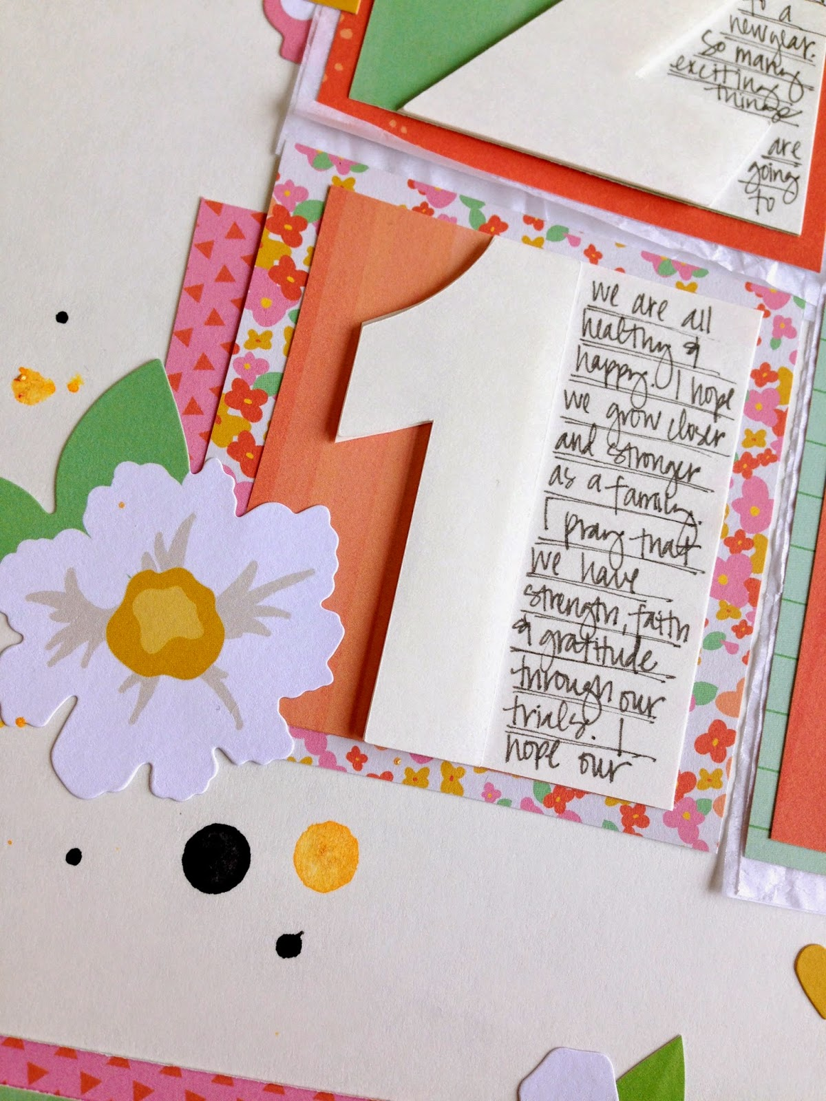 Tessa Buys Chickaniddy Crafts 2015 Layout close-up 3