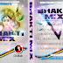 BHAKTI MIX - DJ SYK & DJ JITESH,DJ KRISH S , DJ MONTI
