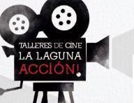 talleres de cine la laguna acción