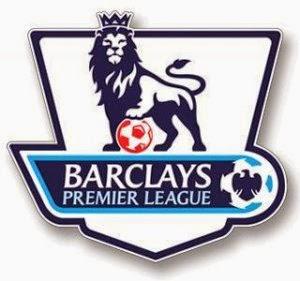 Sepakbola Liga Inggris
