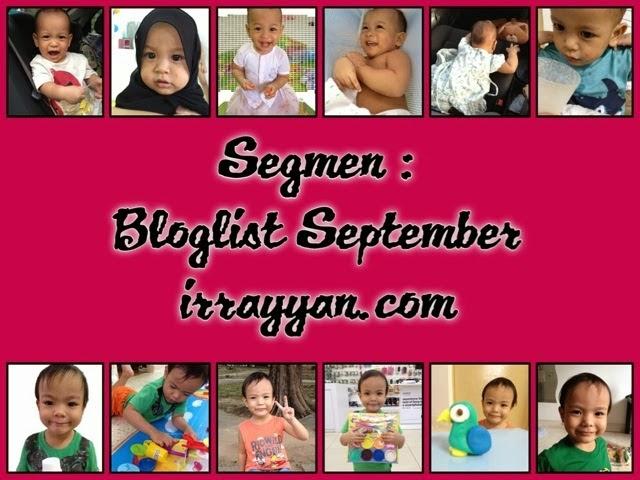 http://www.irrayyan.com/2014/09/segmen-bloglist-september-irrayyancom.html