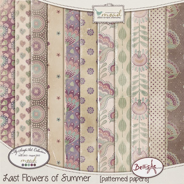 https://www.myscrapartdigital.com/shop/bellisae-designs-c-24_23/last-flowers-of-summer-patterned-papers-p-2374.html