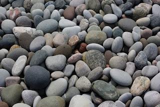 H2o stenen