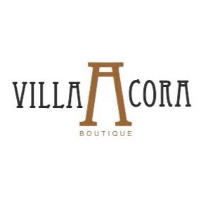 Villa Cora Boutique