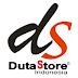 Lowongan Kerja di CV. DUTASTORE INDONESIA
