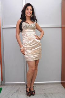 Isha Talwar New  Stills 26.jpg