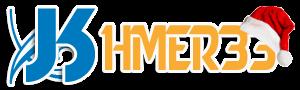 Khmer33 || ពិភពនៃបទចំម្រៀង