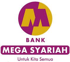 loker terbaru Bank Mega Syariah
