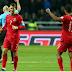 Pronostic Portugal - Ghana : Coupe du monde Brésil 2014