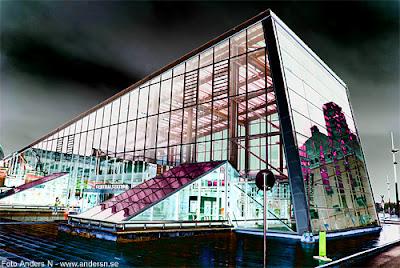 malmö, c, central, centralstation, station, järnvägsstation, järnväg, tåg, pågatåg, malmoe, central station, railroad, skåne, sverige, sweden, foto anders n