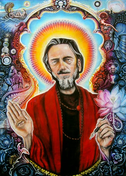 alan watts Noun 1 an badass british philosopher who attempted to bring concepts of  eastern spirituality to a western audience known for his incredibly.