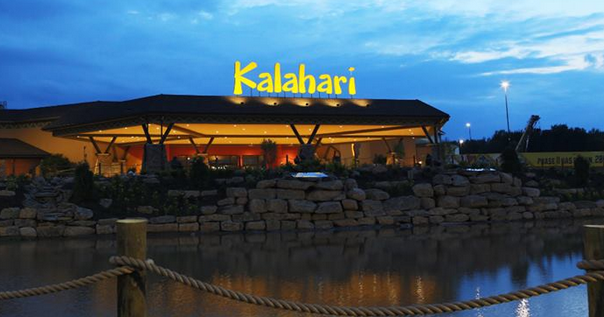 Fun Things To Do With Kids Review Of Kalahari Resorts In The Pocono Mountains Of Pennsylvania