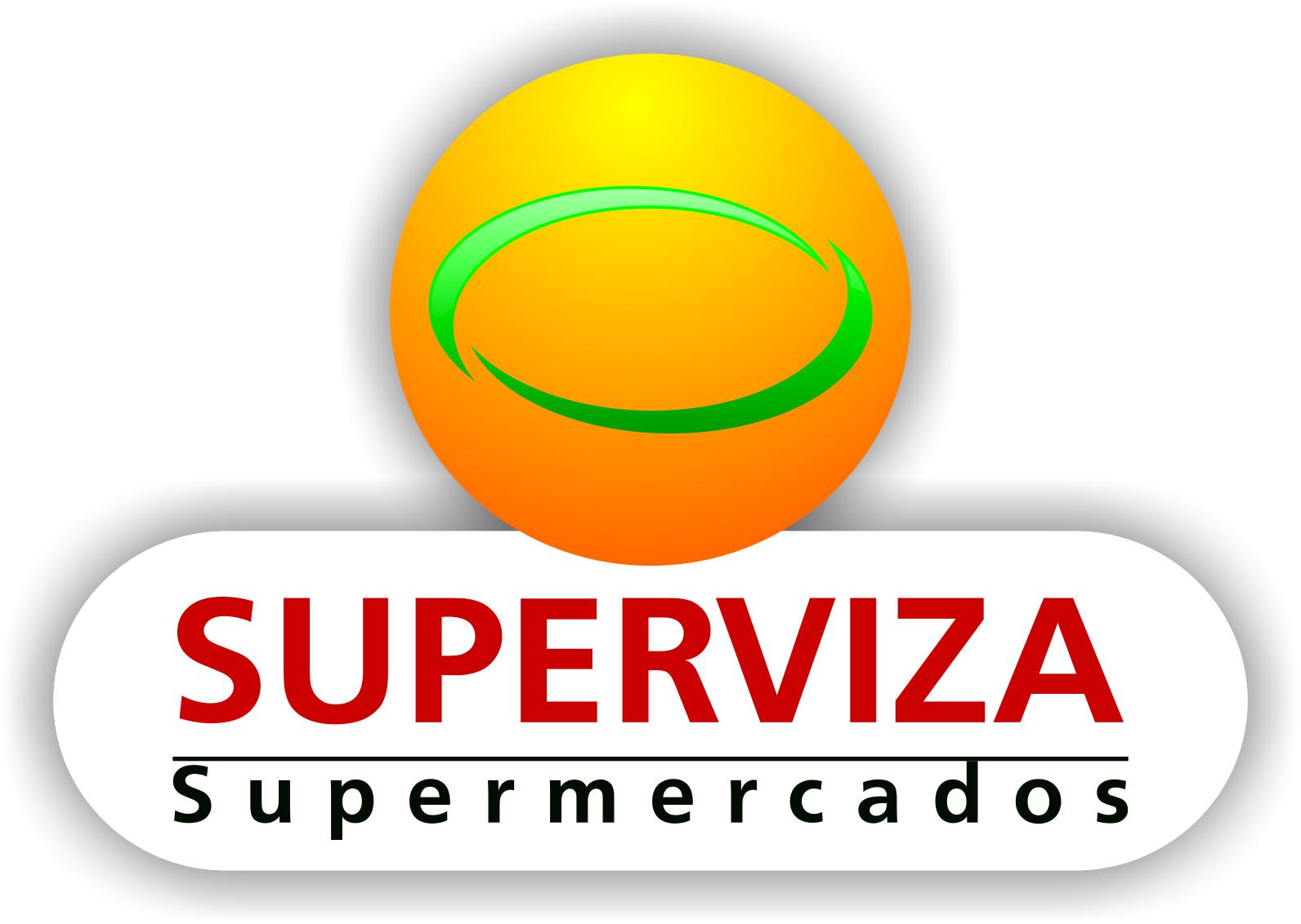 SUPERVIZA