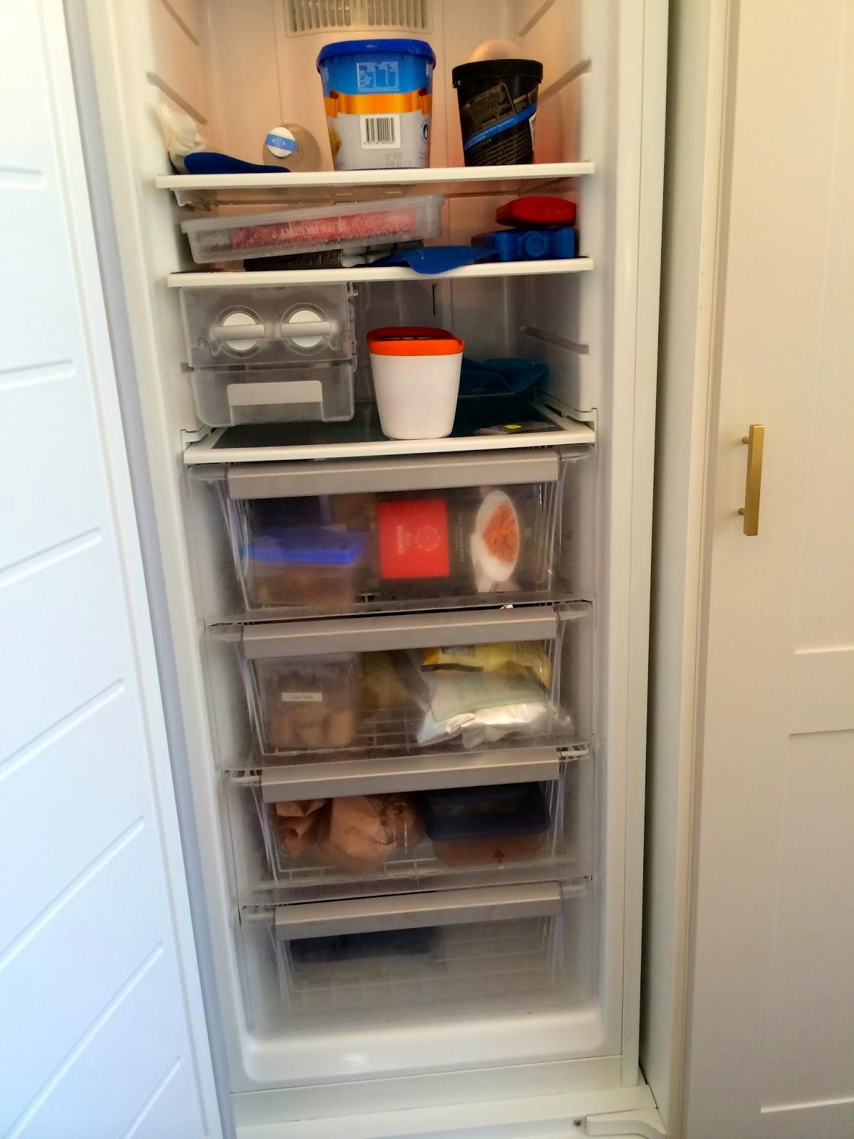Adelaide Villa: The Kitchen Appliance Review - Siemens, Neff, Perrin ...