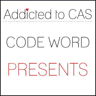 CAS Presents 24/11