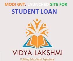 Image result for vidyalakshmi.co.in