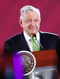 AMLO pide a su gabinete dejar sin efecto la reforma educativa de EPN