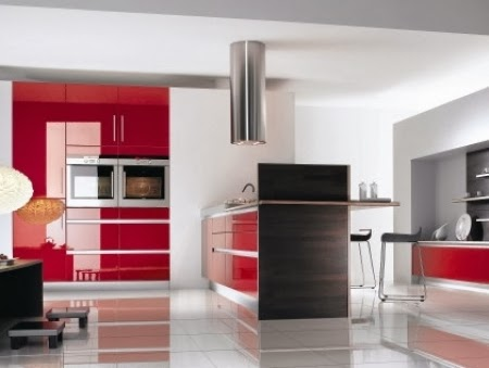 Shopping en ligne ile maurice bon plan quelques astuces pour d corer sa maison - Astuce pour decorer sa maison ...