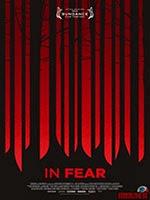 In Fear (2013)