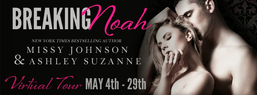 http://www.tastybooktours.com/2015/02/breaking-noah-by-missy-johnson-and.html
