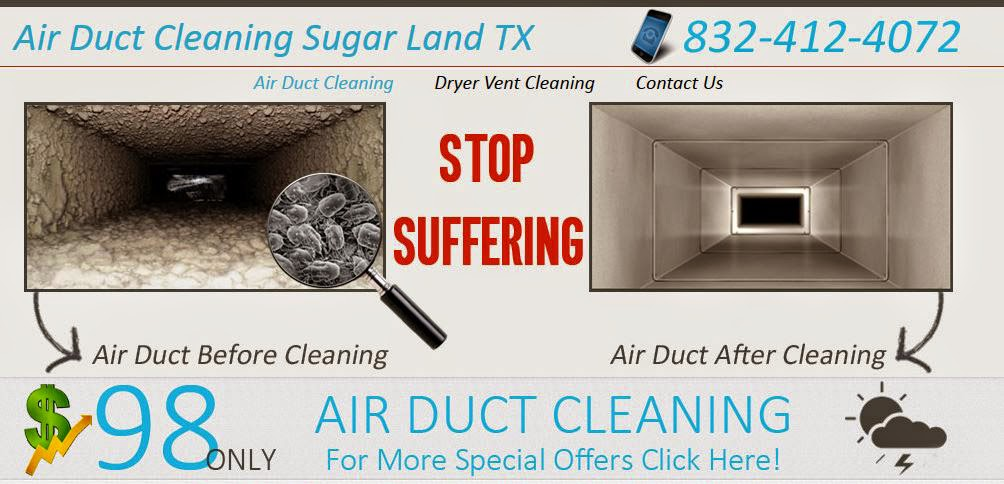 http://www.airductcleaningsugarland.com/