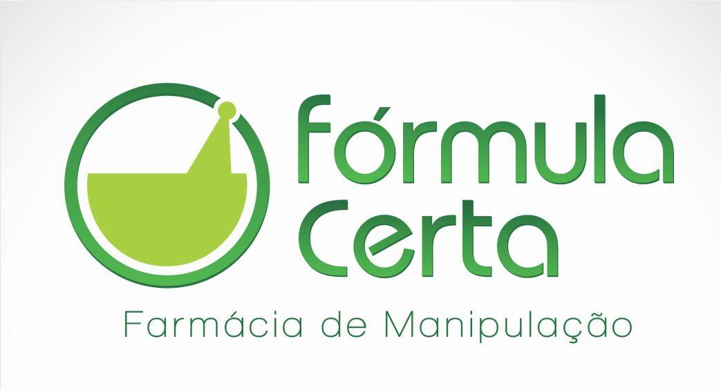 FARMÁCIA FORMULA CERTA