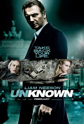 unknown-movie-poster-liam-neeson-movie-review-trailer-images-photos-videos-teaser-rating-poster
