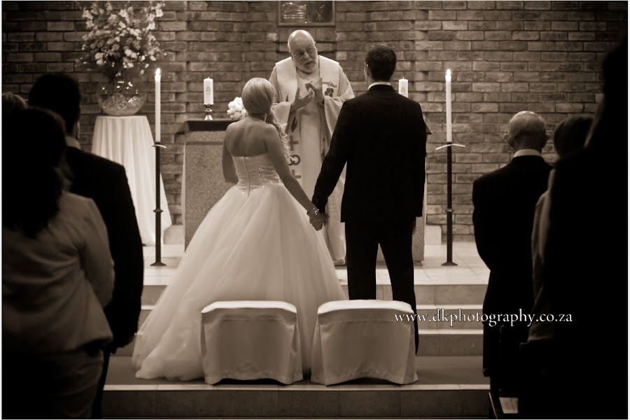 DK Photography Slideshow-0106 Tania & Josh's Wedding in Kirstenbosch Botanical Garden  Cape Town Wedding photographer