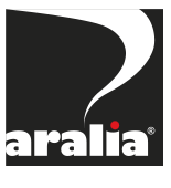 Aralia Ginseng & Coffee Drink