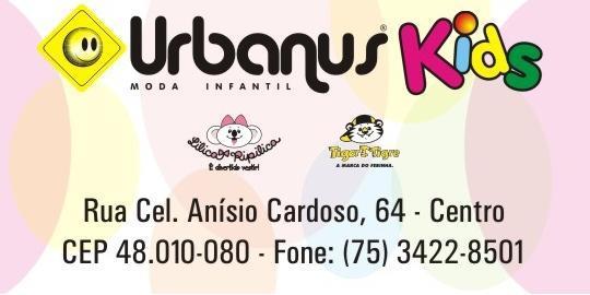 Urbanus Kids
