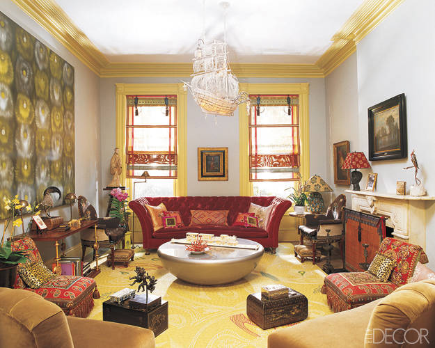 blog.oanasinga.com-interior-design-photos-yellow-living-room-muriel-brandolini