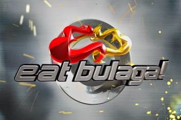 watch eat bulaga online pinoy tambayan