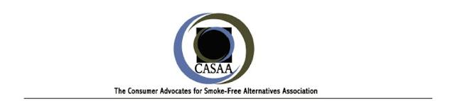 CASAA+Letterhead image